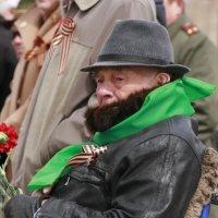 9  мая :: Геннадий Тарасков