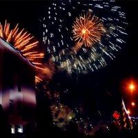 New year :: Натали V