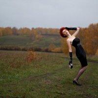 №12 :: Валентина Федько