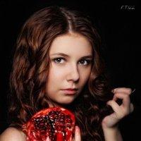 №15 :: Валентина Федько