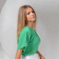 216 :: Ольга Рязанова
