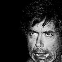Robert  Downey Jr.- лучший из немногих :: Denis Makarenko