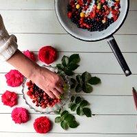 Foodphoto :: Яна Мелех