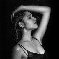 White&Black :: Наталья Комарова