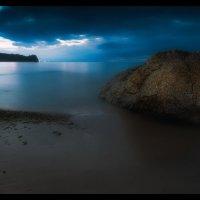 Good night :: Дима Хессе