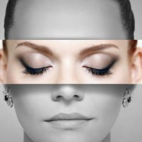 макияж :: Роман Грачев