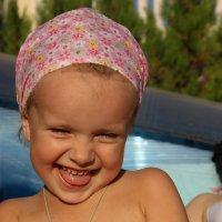 Дети :: Irina Kovaleva