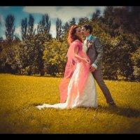 Wedding1 :: Павел Генов