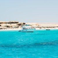 Райский остров Paradise :: Анастасия Кулыгина