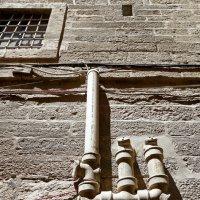 О преимуществах наружной канализации :: Eugene *