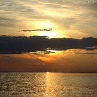 В прятки с Солнцем :: fotovichka репортажный фотохудожник