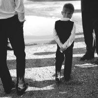 На свадьбе :: Иван Бельцин