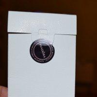 что же там в конвертике? :: Таня Фиалка
