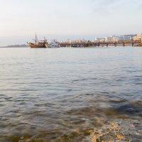 Море :: Алексей. Бордовский