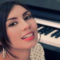 ! :: Екатерина Полякова