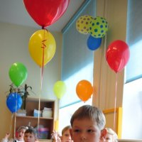 Яркий день знагний :: Ketrin Pichugov
