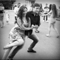 И  так  можно! :: Владимир Шошин