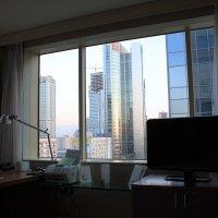 вид из окна :: Olga