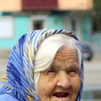 Давай,ужо сымай,не смяши ! :: A. SMIRNOV