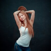 Лена :: Irina Artes