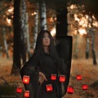 Fairy Tales :: Sergey Gaponenko