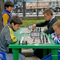 ... :: Евгений Ермолаев