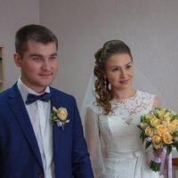Взгляд :: Светлана