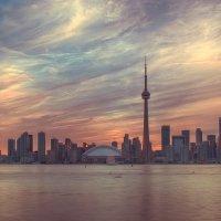 Торонто :: Валерий