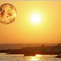 Солнца :: Кай-8 (Ярослав) Забелин