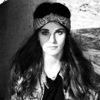 Flashback :: Nina Reshetnikova