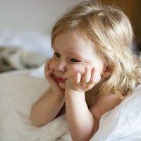 Good morning! :: Татьяна Сахарова