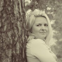 ... :: Юлия Смоляк
