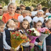 Господи, помоги!!! :: Дарья Казбанова