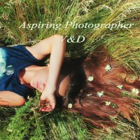 Солнечные фотографии :: Дарья