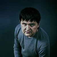 Self :: Андрей Качин