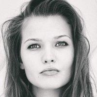 The Face :: Maria Sandro
