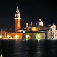Венеция :: антонова надежда
