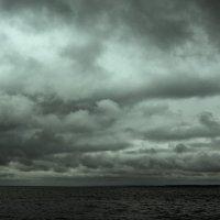 Осень :: Любовь Левицкая