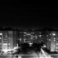 Тюмень :: Artem72 Ilin