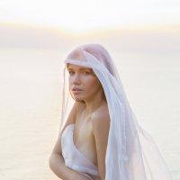 портрет :: Светлана Тихонова