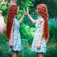 The Thirteenth Tale :: Helena Polansky