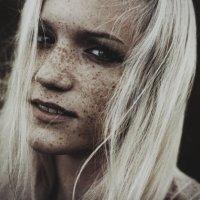 lost in Silent Hill :: Дмитрий Логинов