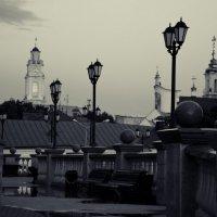Витебск :: Galina G