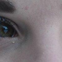 красота :: Kate Vakhrina