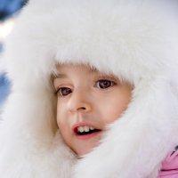 ***** :: Christina Titarenko