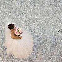 Свадьба К+Д :: Ольга Ольга