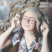Polly :: Алена Байдарова