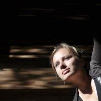 Танец :: Lidiana Kozhevnikova
