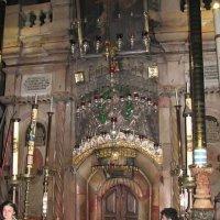 Иерусалим#11 :: Михаил Малец