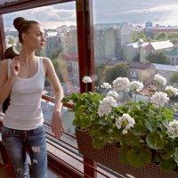******** :: Marina Kutsenko